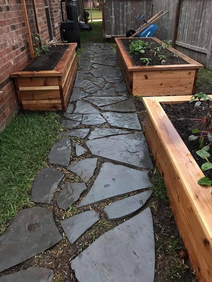 urban-organics-stone-walkways